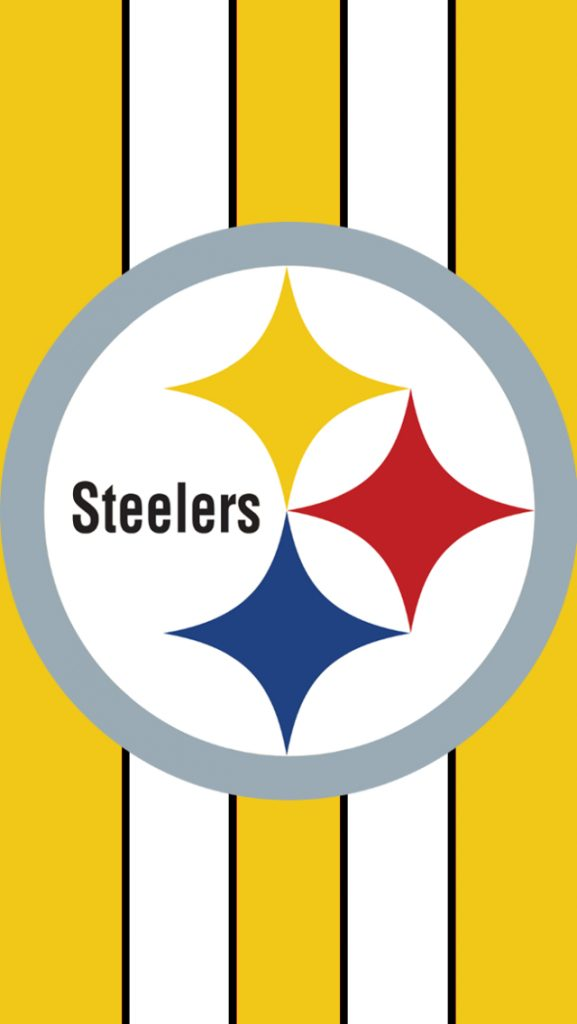 Steelers-PIC-MCH0104121-577x1024 Nfl Wallpaper Hd Iphone 6 22+