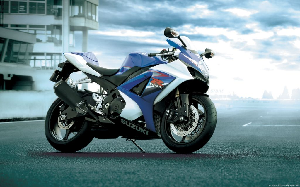 Suzuki-Gsxr-Wallpaper-PIC-MCH0105221-1024x640 1000 Wallpapers Hd 31+