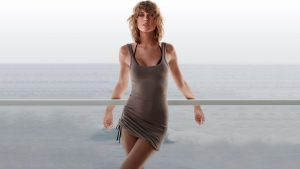 Taylor Swift Wallpapers 2016 52+