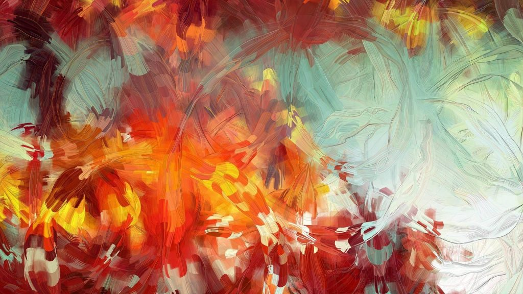 TENKX-PIC-MCH033886-1024x576 Wallpaper Abstract Art 52+
