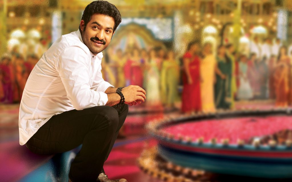 Tamil-Actor-Jr.-NTR-Wallpapers-Images-PIC-MCH0105590-1024x640 Tamil Wallpapers Pictures 20+