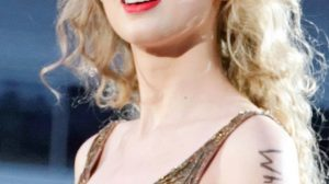Taylor Swift Wallpapers Iphone 22+