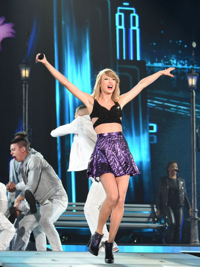 Taylor-Swift-Vertical-taylor-swift-concerts-PIC-MCH0105895-768x1024 Taylor Swift Wallpapers 1989 41+