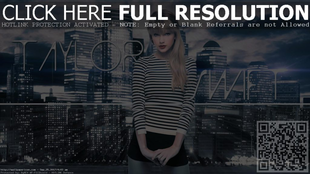 Taylor-Swift-Wallpaper-PIC-MCH0105898-1024x576 Taylor Swift Wallpapers 2017 48+