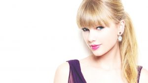 Taylor Swift Wallpapers Tumblr 9+