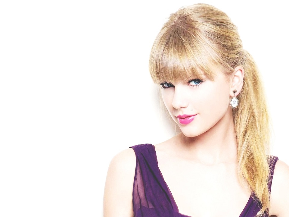 Taylor-swift-wallpaper-tumblr-hd-for-pc-PIC-MCH0105904 Taylor Swift Wallpapers Tumblr 9+