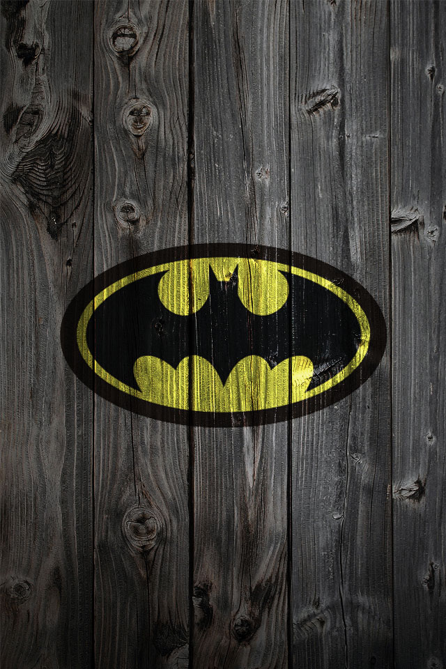TeCOm-PIC-MCH0105988 Batman Phone Wallpapers Hd 43+