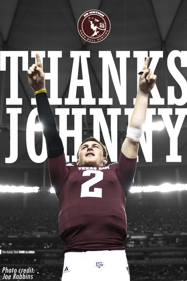 ThanksJohnny-iphone-PIC-MCH0106407 Aggie Wallpaper For Iphone 16+