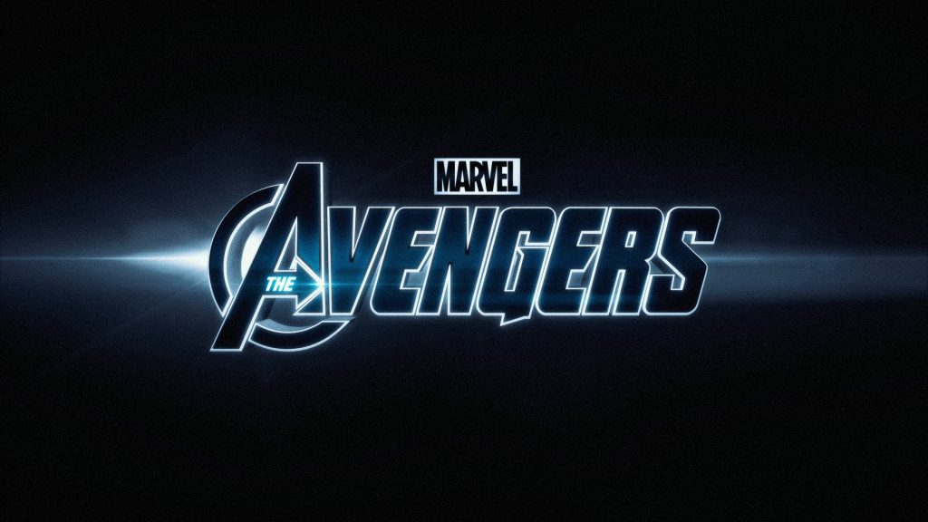 The-Avengers-HD-Wallpapers-x-PIC-MCH0106456-1024x576 Hd Wallpapers 1920x1080 Pack 33+