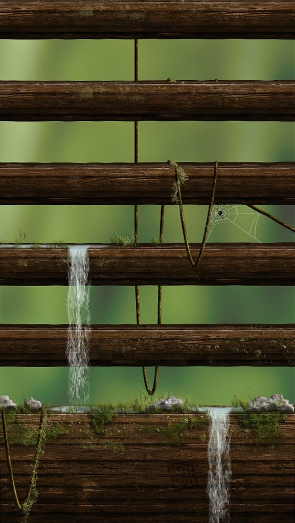The-wood-flowing-water-shelf-PIC-MCH0106432-577x1024 Iphone 5 Wood Shelf Wallpaper 48+