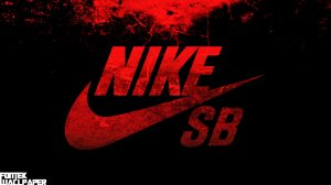Nike Sb Wallpaper Iphone 6 7+