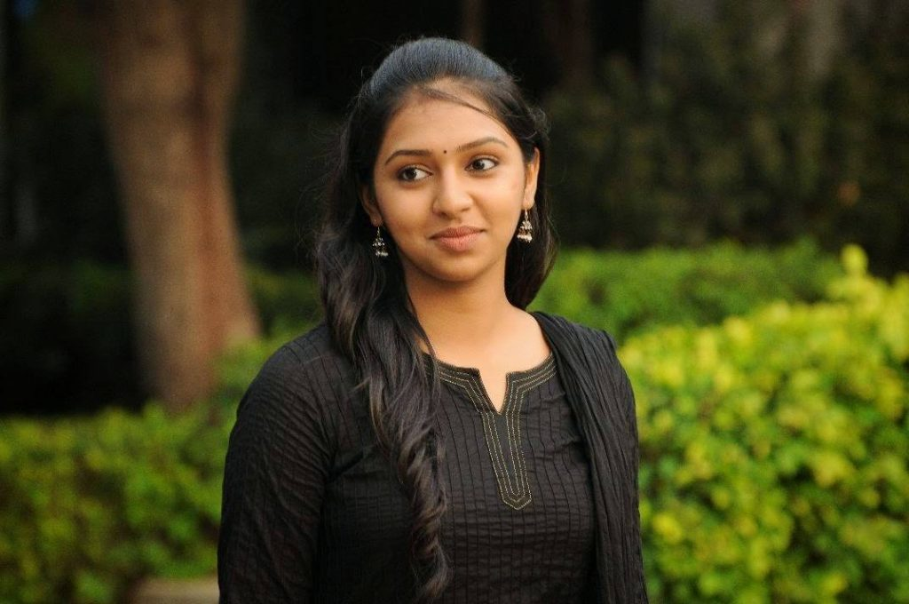 Top-Famous-Tamil-Girls-Desktop-Wallpapers-PIC-MCH0107778-1024x680 Tamil Wallpapers Pictures 20+