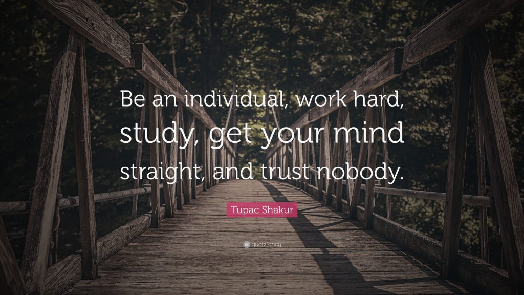 Tupac-Shakur-Quote-Be-an-individual-work-hard-study-get-your-mind-PIC-MCH08012-1024x576 Wallpaper Work Hard 38+