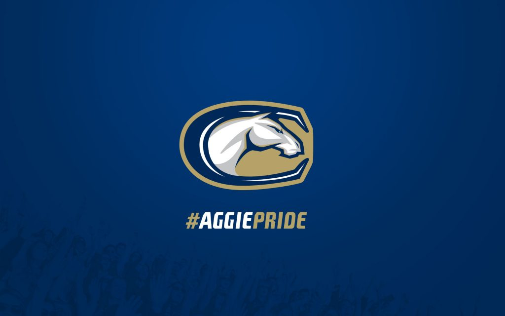 UCDavis-WP-B-PIC-MCH0108957-1024x640 Aggie Athletics Wallpaper 17+