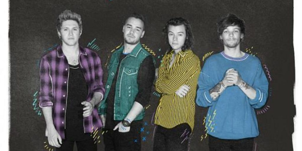 UPOoj-PIC-MCH0109357-1024x512 One Direction Wallpapers Without Zayn 26+