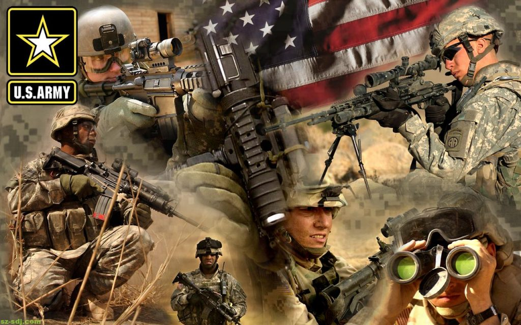 US-Army-HD-PC-Wallpapers-PIC-MCH0109390-1024x640 Wallpaper Us Army Hd 38+