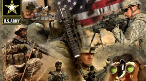 Wallpaper Us Army Hd 38+