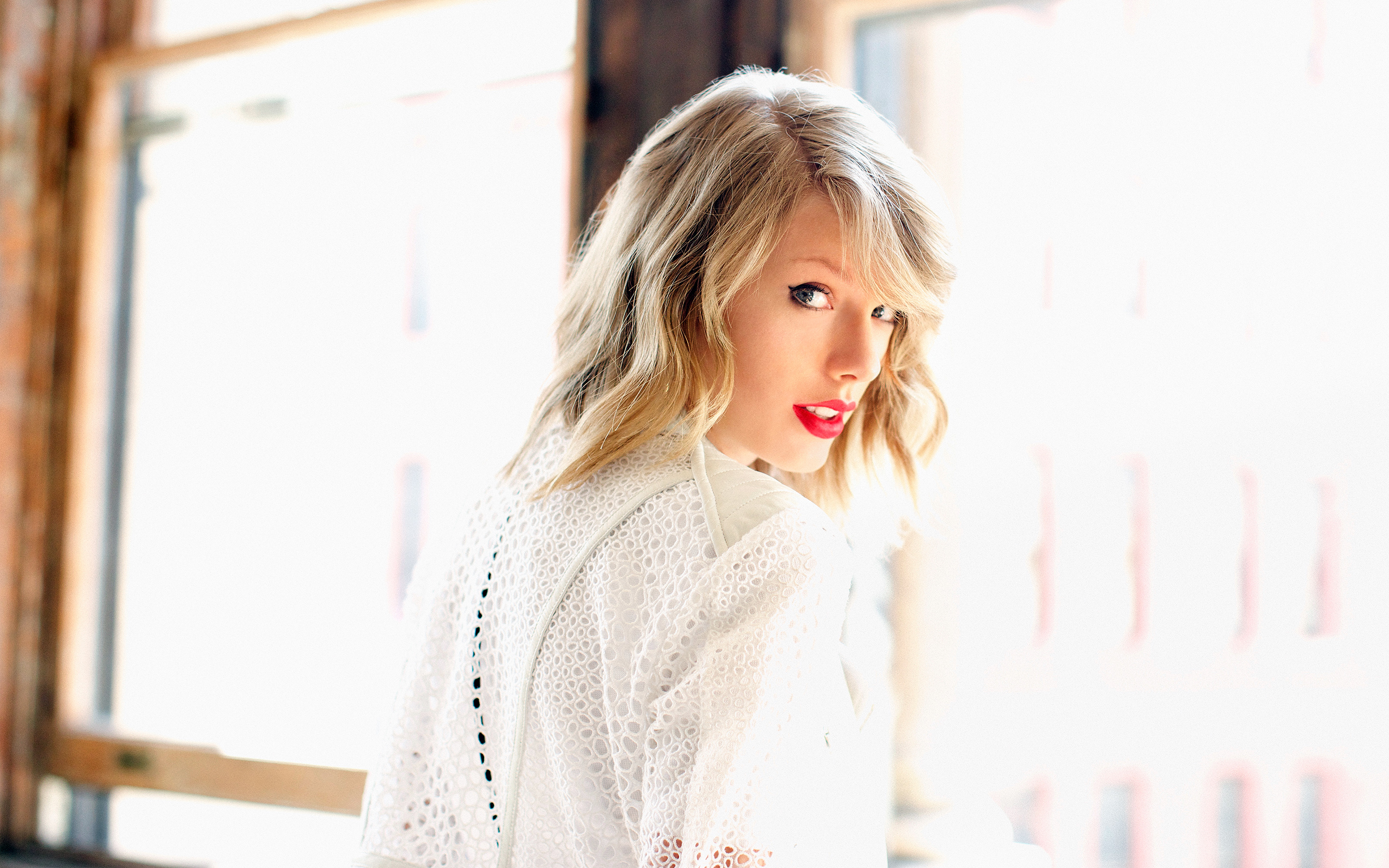 Taylor Swift Wallpapers 2016 52
