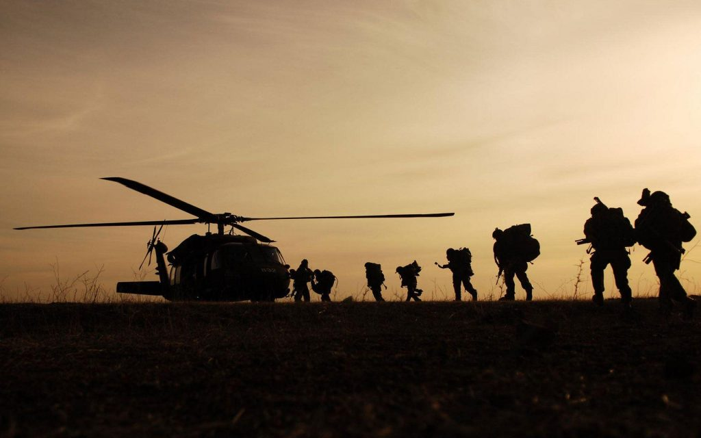 VbRLxnD-PIC-MCH0109954-1024x640 Free Wallpaper Us Army 27+