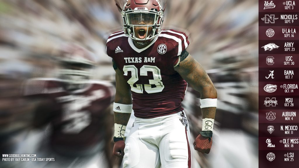 WATTS-x-SCHEDULE.-PIC-MCH0115580-1024x576 Aggie Wallpaper For Ipad 30+