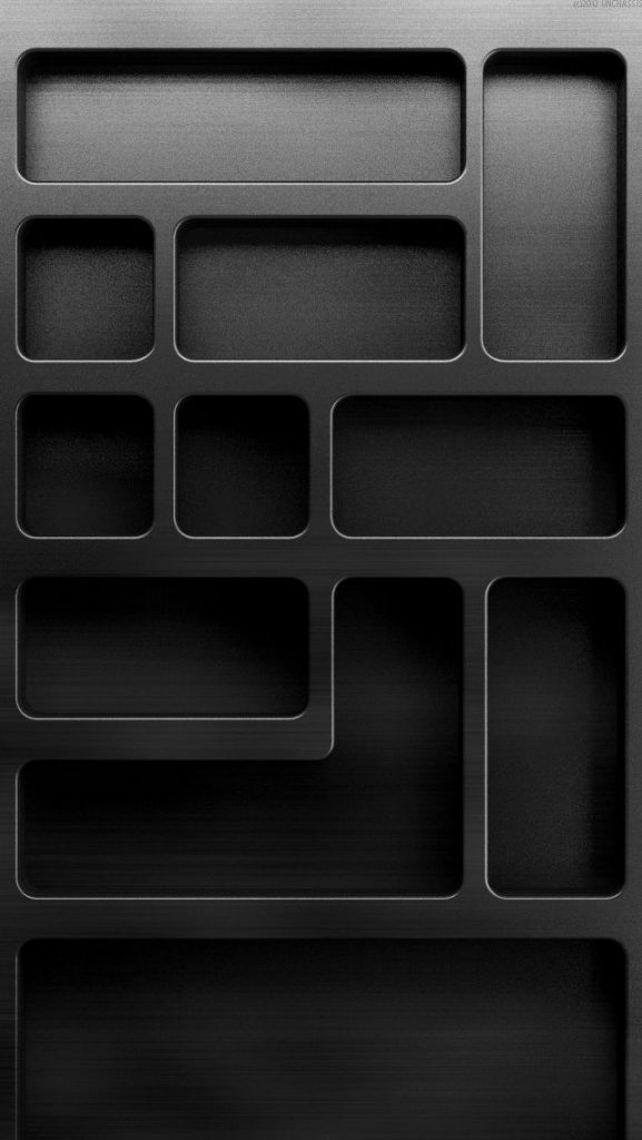 WNeHl-PIC-MCH0117091-577x1024 Iphone 5 Shelves Wallpapers Ios 7 23+