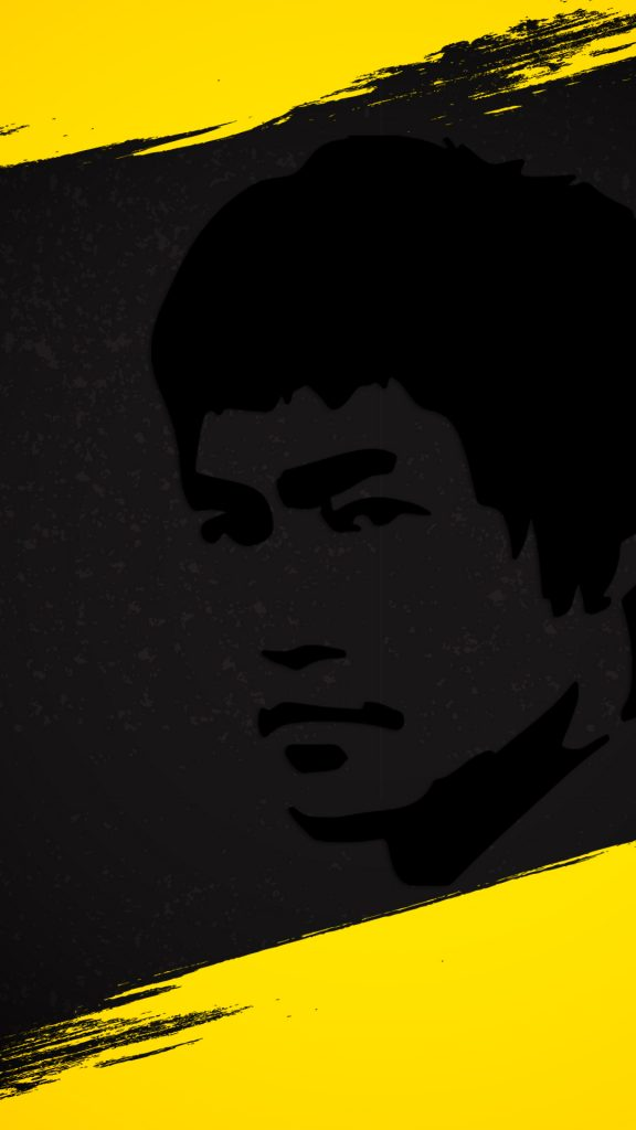 Wallpapers-Bruce-Lee-iPhone-PIC-MCH0115036-576x1024 Bruce Lee Wallpaper Iphone 5 15+