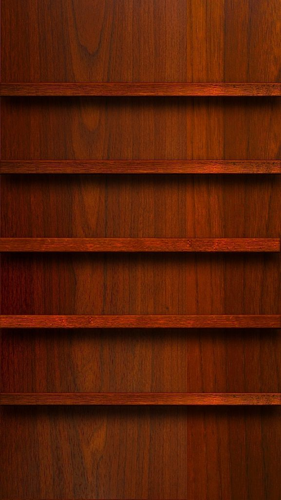 Wallpapers-For-iPhone-Shelves-PIC-MCH0115112-577x1024 Iphone 5 Wood Shelf Wallpaper 48+