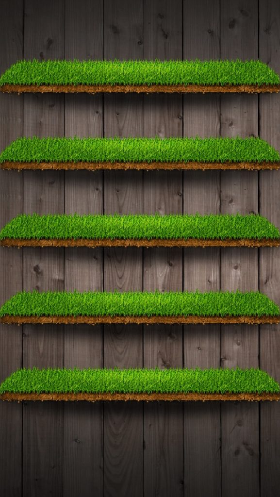 Wallpapers-For-iPhone-Shelves-PIC-MCH0115113-577x1024 Iphone 5 Wood Shelf Wallpaper 48+