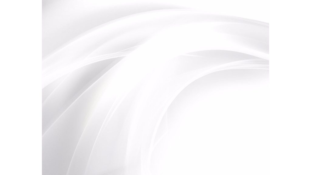 White-Abstract-K-Wallpapers-x-PIC-MCH0116226-1024x576 Wallpaper Abstract White 49+