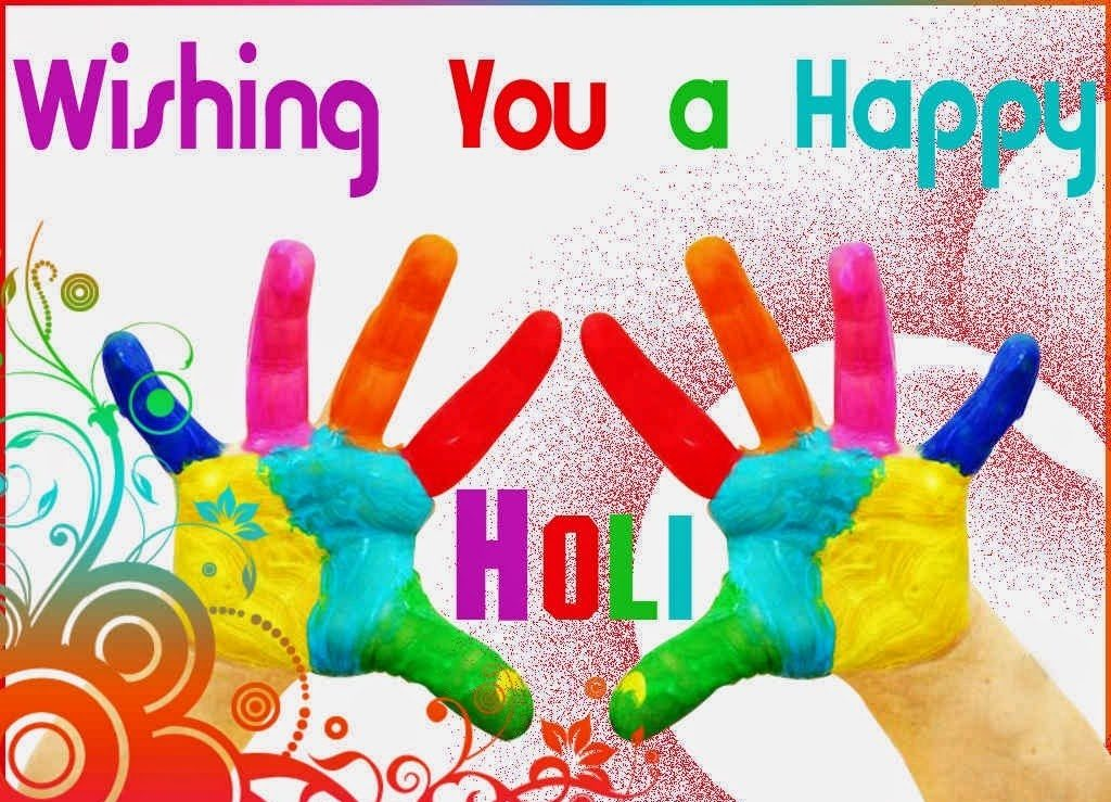 Wishing-You-A-Happy-Holi-Greetings-PIC-MCH0117010-1024x739 Holi Wallpaper For Whatsapp 23+