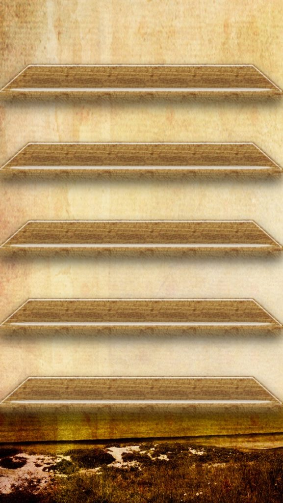 Wood-five-story-shelves-PIC-MCH0117288-577x1024 Iphone 5 Wood Shelf Wallpaper 48+