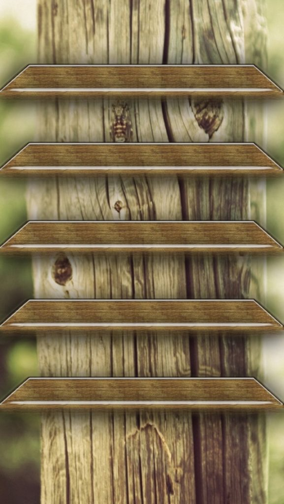 Wood-five-story-shelves-PIC-MCH0117292-577x1024 Iphone 5 Wood Shelf Wallpaper 48+