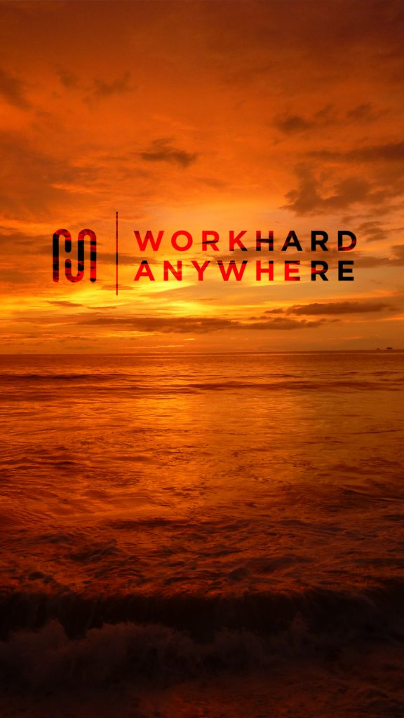 WorkHardAnywhere-MB-Red-phone-PIC-MCH0117358-576x1024 Wallpaper Work Hard 38+