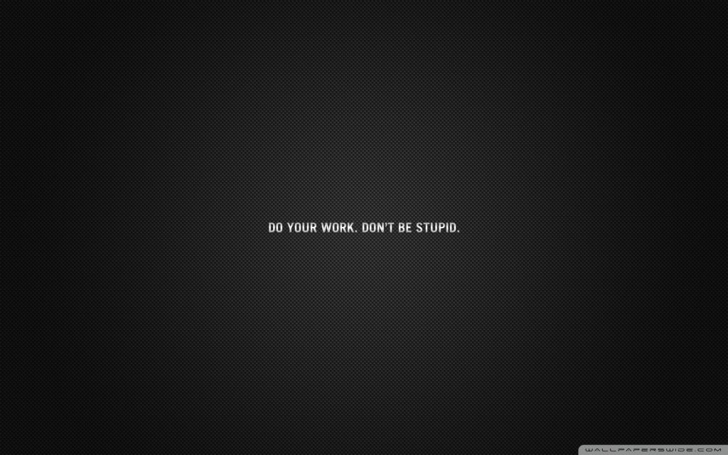 Workout-Motivation-Wallpaper-Gallery-Plus-PIC-WPW-PIC-MCH0117366-1024x640 Wallpaper Workout Motivation 31+