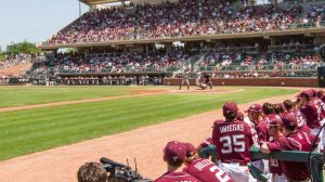 Aggie Baseball Wallpaper 32+