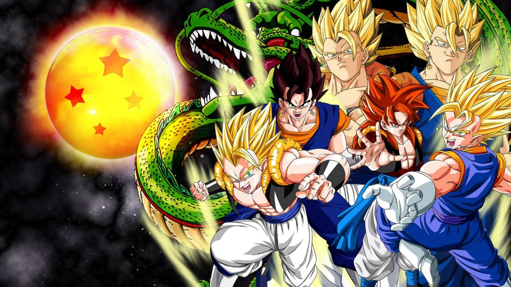 XxCaL-PIC-MCH029419-1024x576 Wallpaper Of Dragon Ball Z 42+