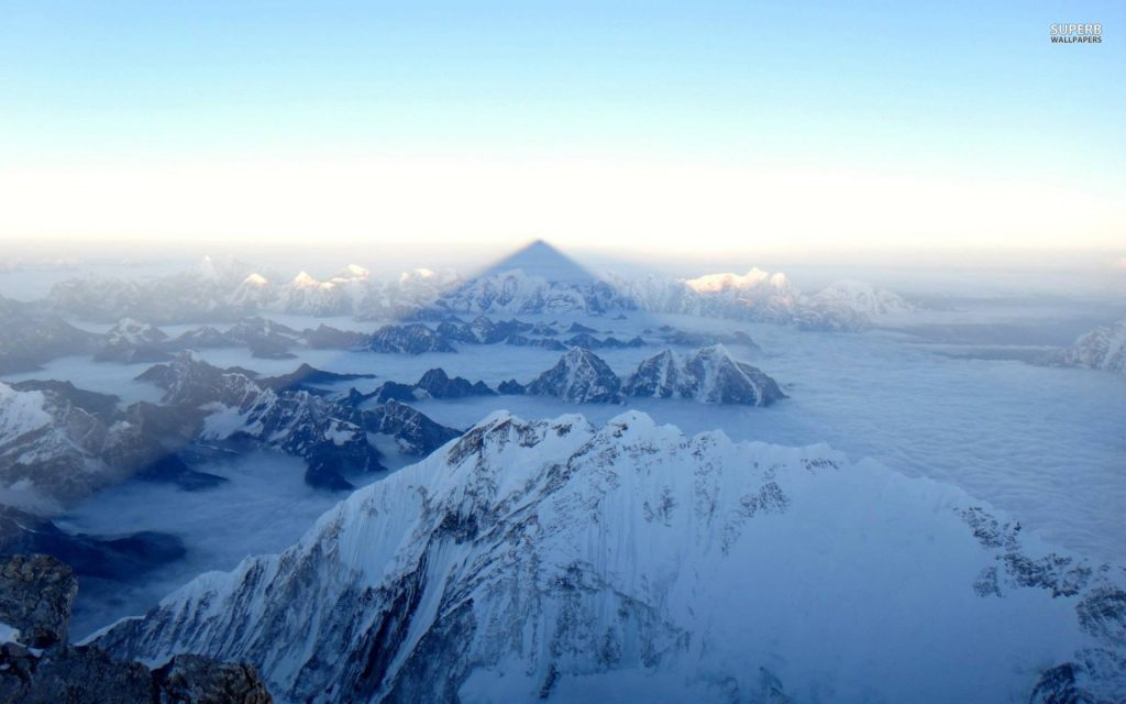 YXWZFf-PIC-MCH0121016-1024x640 Everest Wallpaper 1920x1080 29+