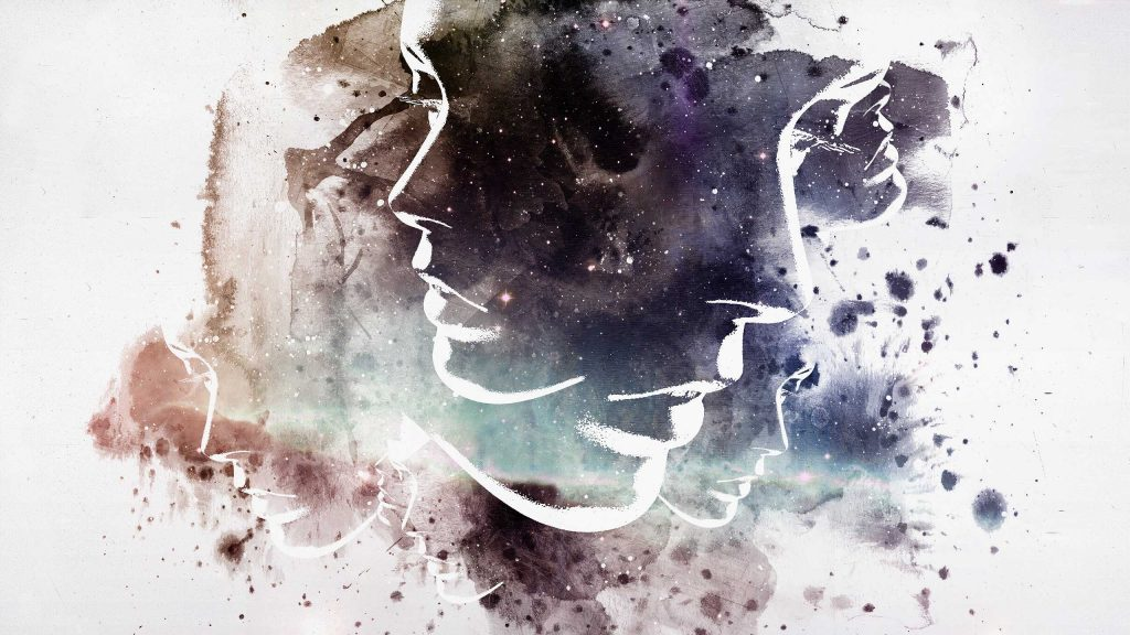 abstract-art-faces-wallpaper-PIC-MCH038397-1024x576 Wallpaper Abstract Art 52+