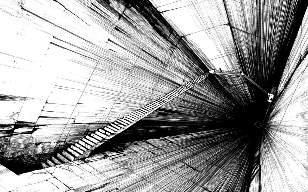 abstract-art-wallpaper-black-and-white-wallpapers-high-quality-PIC-MCH038412-1024x640 Wallpaper Abstract Black 49+