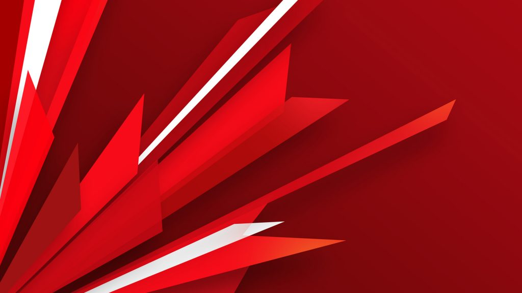 abstract-burst-graphics-red-vectors-PIC-MCH07506-1024x576 Wallpaper Abstract Red 52+