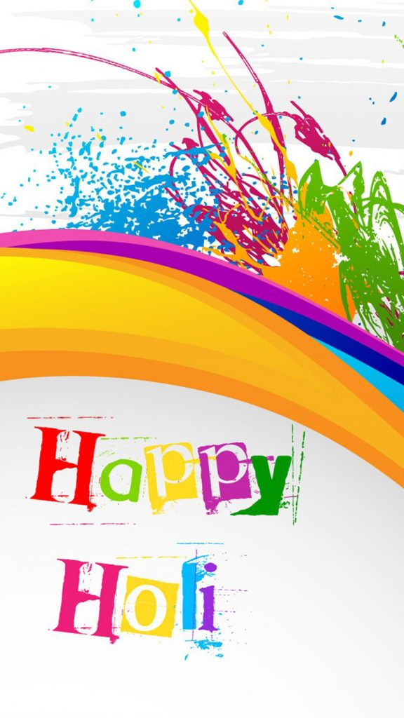 abstract-colorful-happy-holi-PIC-MCH038803-576x1024 Holi Wallpaper For Mobile 28+