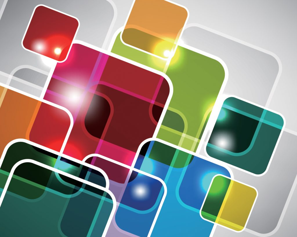 abstract-colorful-squares-backgrounds-powerpoint-PIC-MCH038489-1024x819 Wallpaper Abstract Colorful 34+