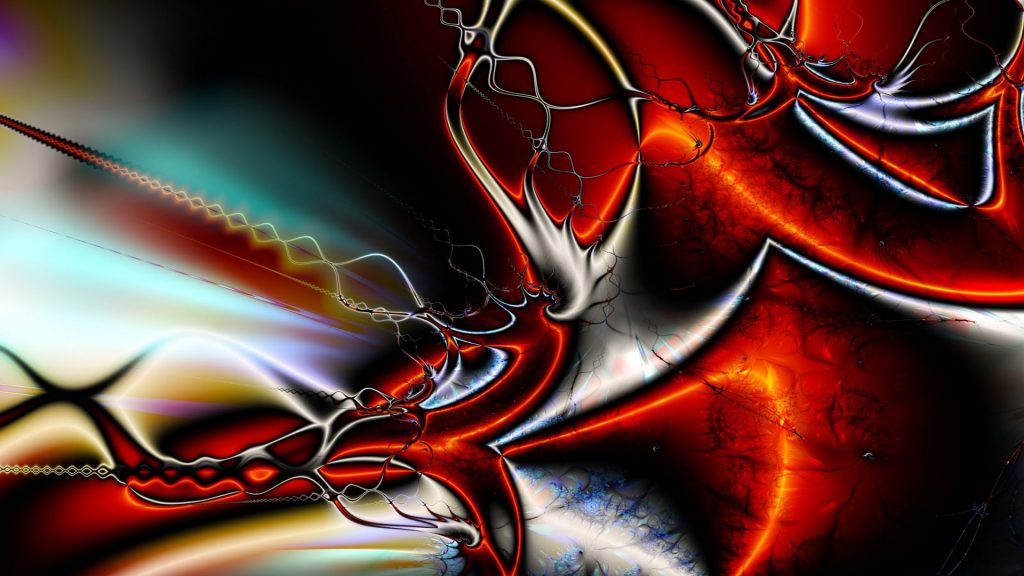 abstract-hd-wallpaper-PIC-MCH038567-1024x576 Hd Wallpapers 1920x1080 Abstract 46+