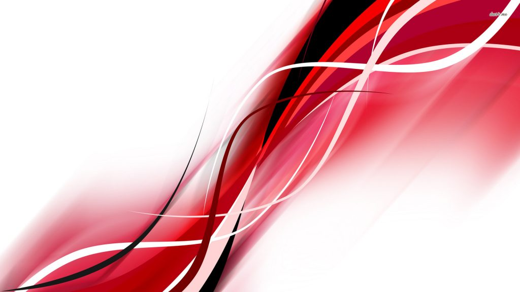 abstract-hd-wallpaper-PIC-MCH038575-1024x576 Wallpaper Abstract Red 52+
