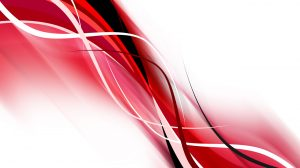 Wallpaper Abstract Red 52+