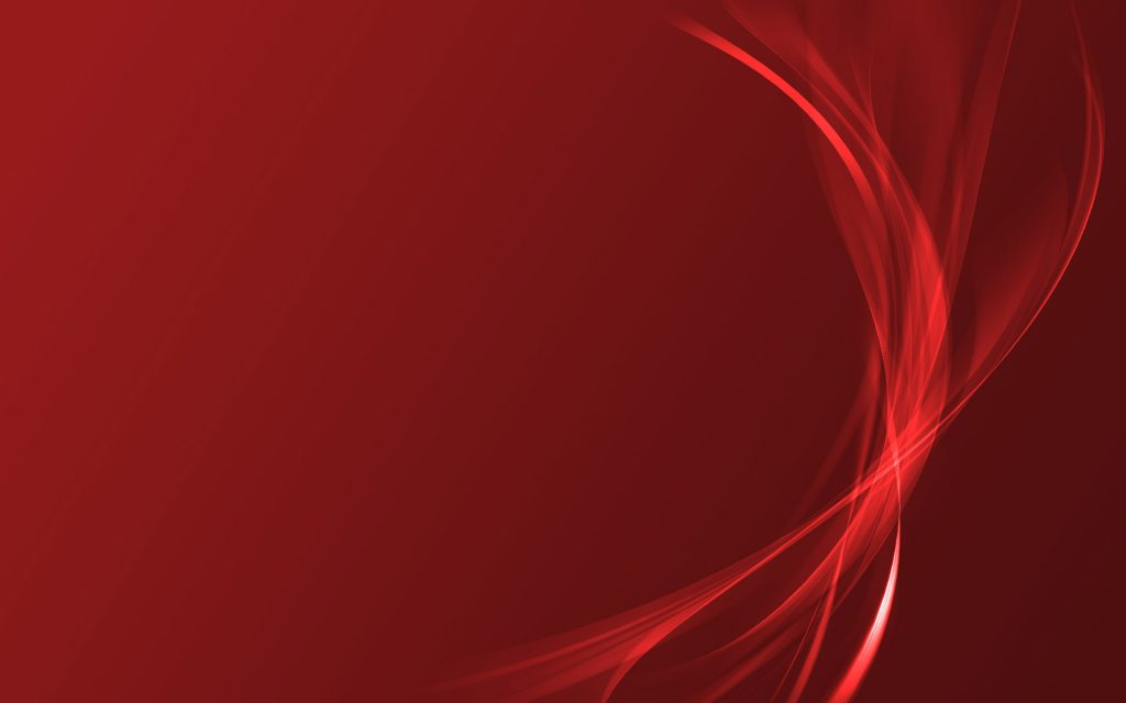 abstract-red-lines-wallpaper-hd-wallpapers-PIC-MCH038702-1024x640 Wallpaper Abstract Red 52+