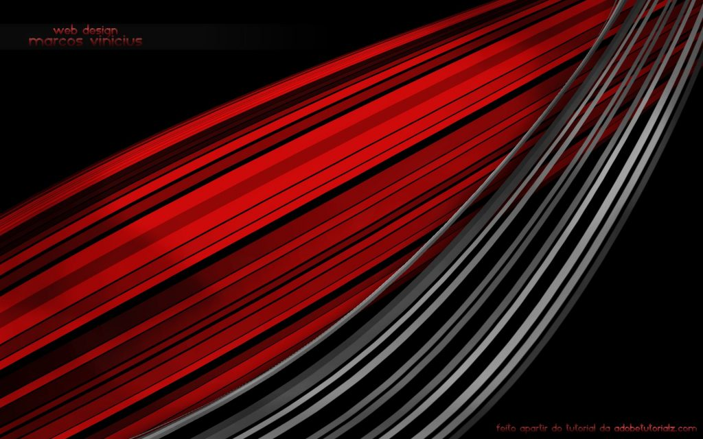 abstract-red-stock-bokeh-photos-orange-background-wallpaper-black-PIC-MCH038704-1024x640 Wallpaper Abstract Red 52+