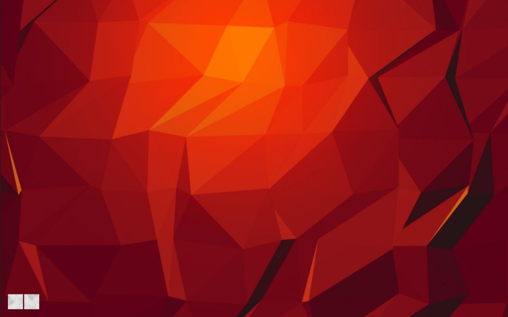 abstract-red-triangles-texture-textures-gradient-du-design-red-texture-tringles-PIC-MCH038705-1024x640 Wallpaper Abstract Red 52+