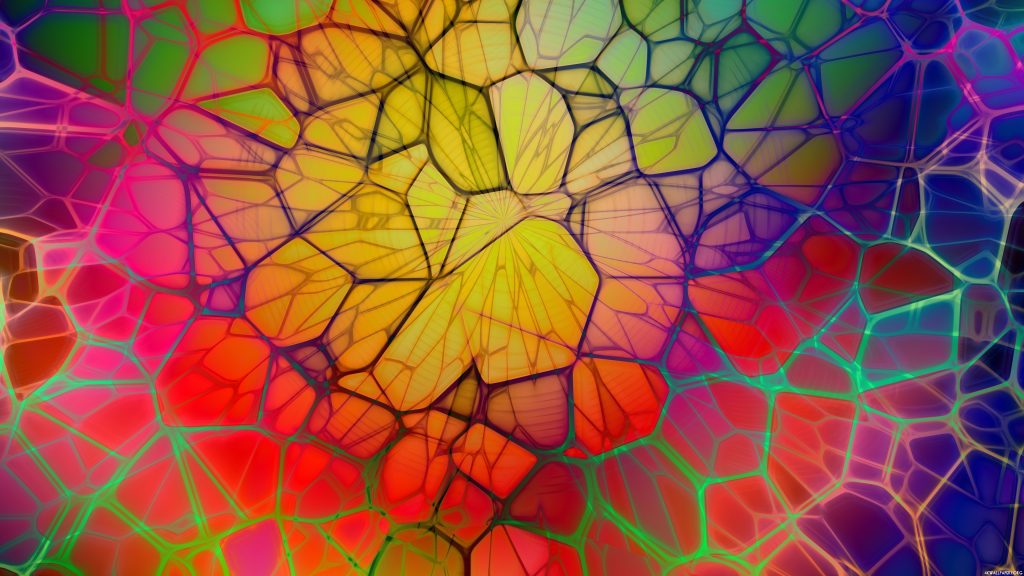 abstract-wallpaper-k-PIC-MCH038739-1024x576 Wallpaper Abstract Colorful 34+