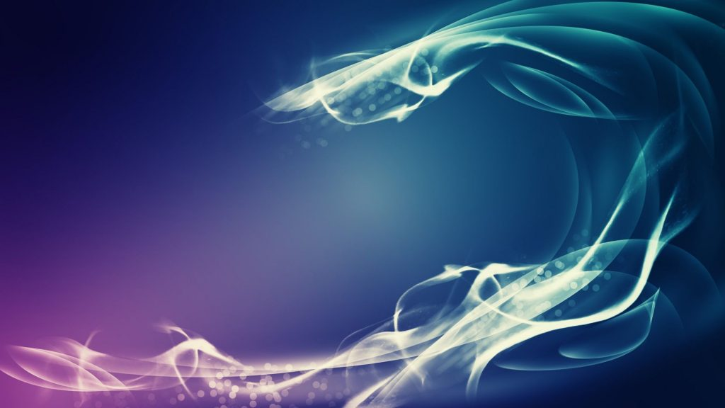 abstract-wallpaper-x-x-for-samsung-galaxy-PIC-MCH012359-1024x576 Hd Wallpapers 1920x1080 Abstract 46+